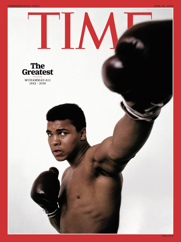 muhammad-ali-time-cover