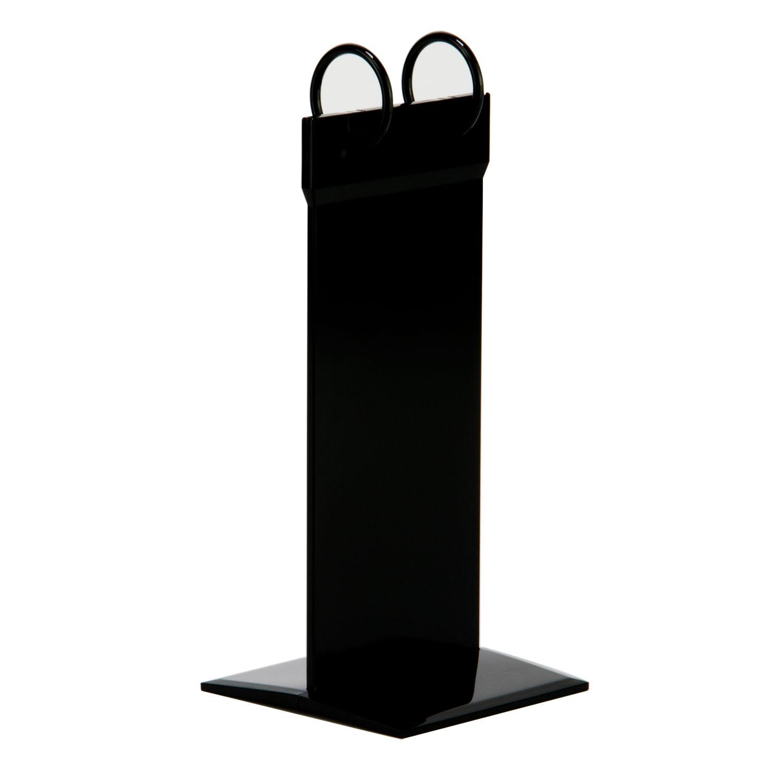 Tabletop Menu Flip Chart Buy Acrylic Displays Shop