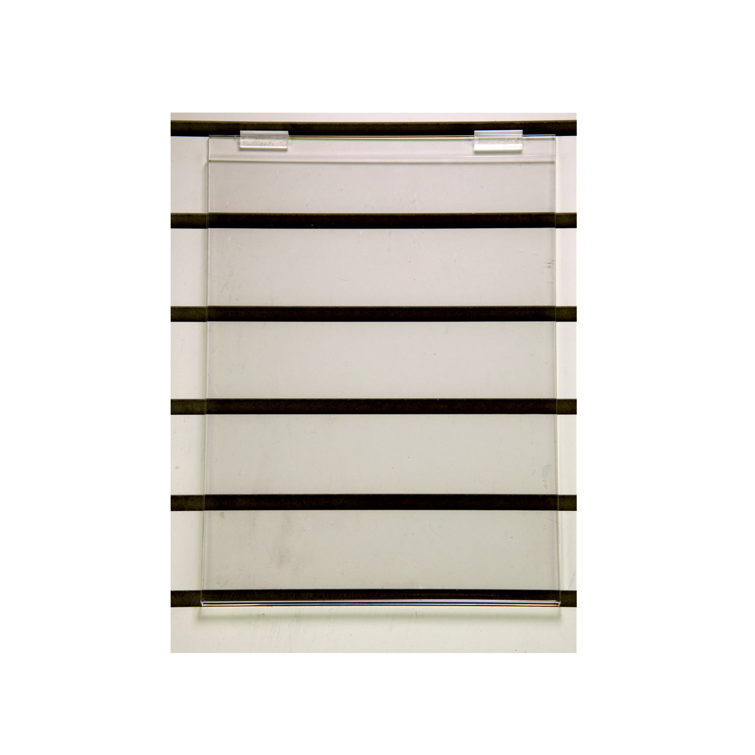 Vertical Slatwall Panel Pictures To Pin On Pinterest