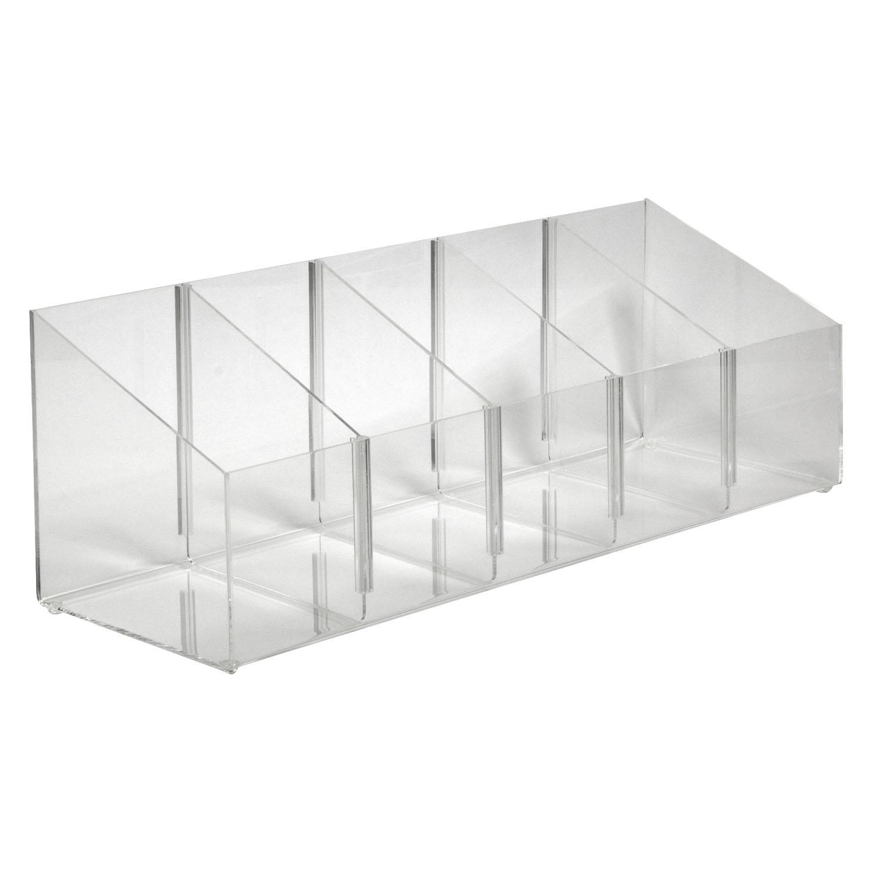 Buy Acrylic Displays | Shop Acrylic POP Displays Online ...