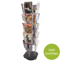 'Shop Specials Now' from the web at 'http://www.shoppopdisplays.com/mm5/graphics/00000001/11013_1_v2800_fs_200x200.jpg'
