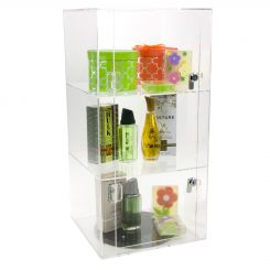 'Acrylic Rotating Cabinet' from the web at 'http://www.shoppopdisplays.com/mm5/graphics/00000001/11028_1_245x245.jpg'