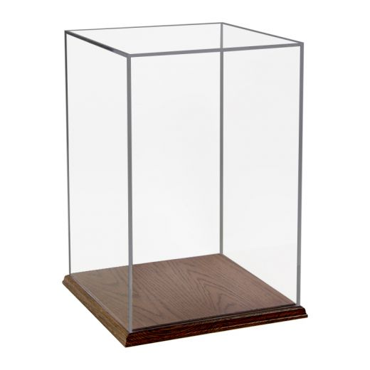 Acrylic Display Box 9