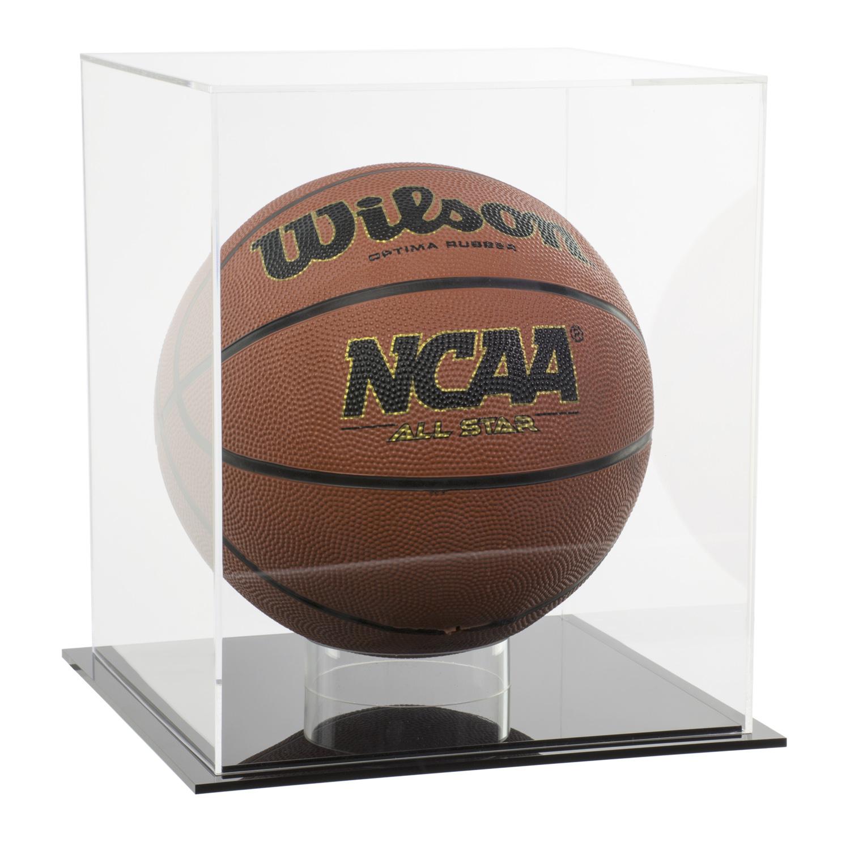 Acrylic Basketball Display Case Buy Acrylic Displays
