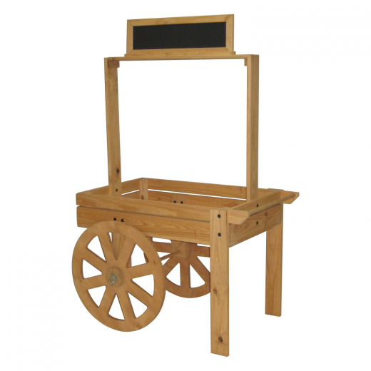 Display Carts For Sale The Best Cart In Word