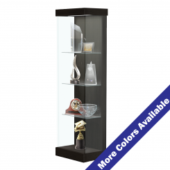 '2' Wide Lighted Wood Laminate Right Sliding Door Display Case' from the web at 'http://www.shoppopdisplays.com/mm5/graphics/00000001/12420ER_2_MC_245x245.png'