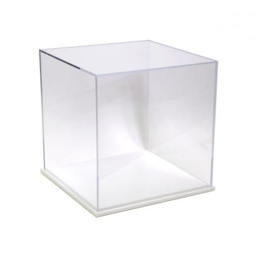 Acrylic Display Box 18