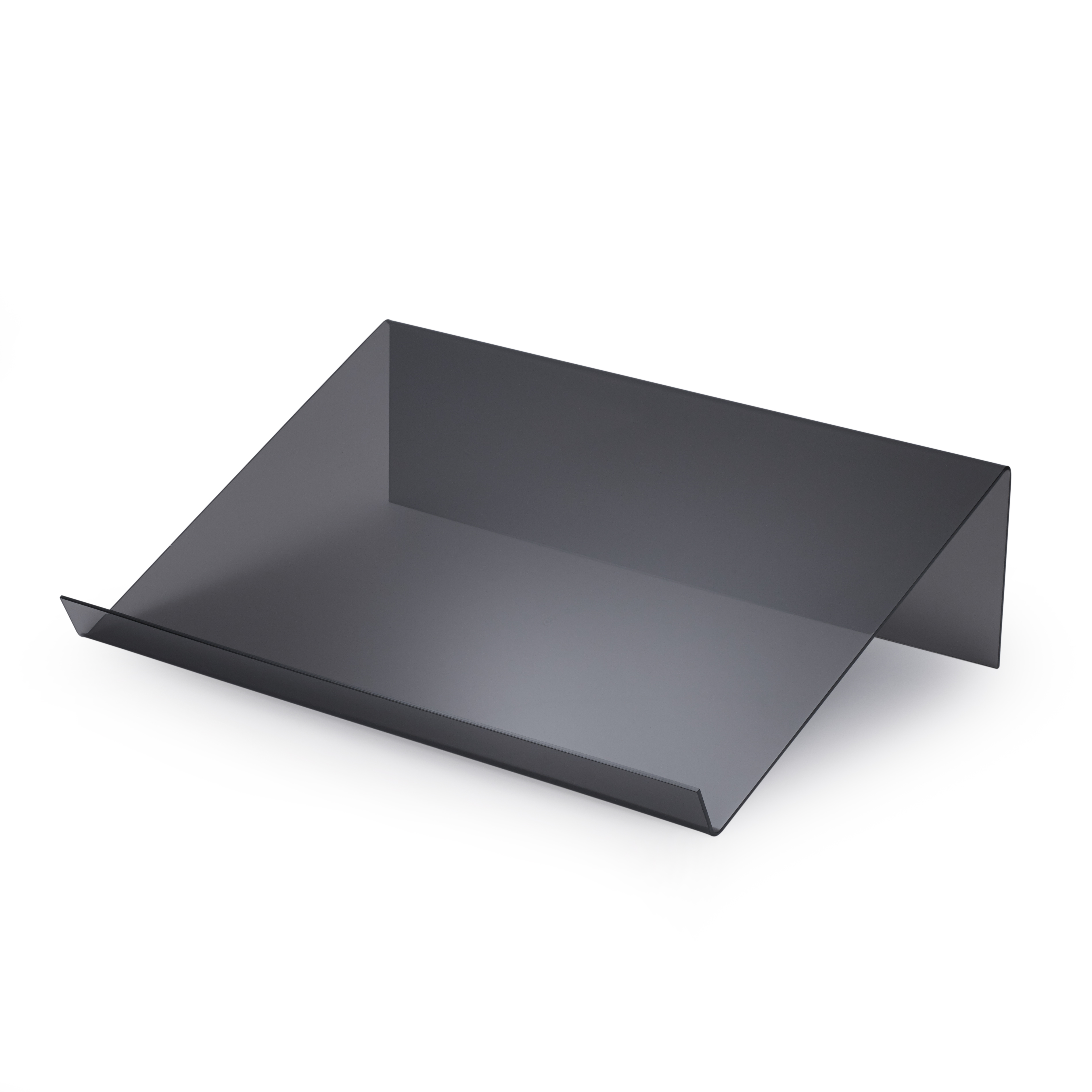 Binder Stands And Holders