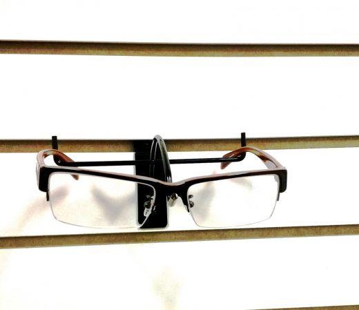 76573f4bc33 Slatwall Eyewear Holder - Buy Acrylic Displays