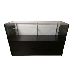 '5 ' Half Vision Retail Counter' from the web at 'http://www.shoppopdisplays.com/mm5/graphics/00000001/HalfVisionShowcase_1_245x245.jpg'