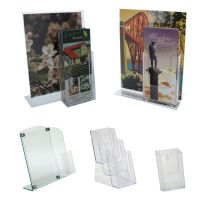 'Shop Literature Holders Now' from the web at 'http://www.shoppopdisplays.com/mm5/graphics/00000001/LitHolders_200x200.jpg'