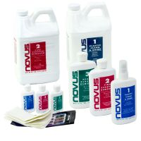 'Shop Acrylic Care and Cleaning Now' from the web at 'http://www.shoppopdisplays.com/mm5/graphics/00000001/Novus_Category_200x200.jpg'