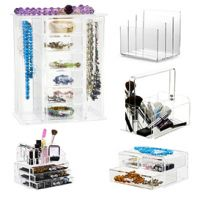'Shop Organizers Now' from the web at 'http://www.shoppopdisplays.com/mm5/graphics/00000001/OrganizersMain_1_200x200.jpg'