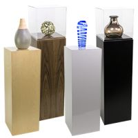 'Shop Display Pedestals Now' from the web at 'http://www.shoppopdisplays.com/mm5/graphics/00000001/WoodPedestal_Homepage_1_200x200.jpg'